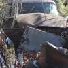 Gates Salvage Hardwick Vermont 29