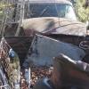 Gates Salvage Hardwick Vermont 30