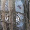 Gates Salvage Hardwick Vermont 34