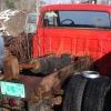 Gates Salvage Hardwick Vermont 39