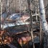 Gates Salvage Hardwick Vermont 40