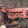 Gates Salvage Hardwick Vermont 46