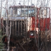 Gates Salvage Hardwick Vermont 55
