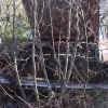 Gates Salvage Hardwick Vermont 6