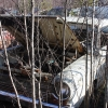 Gates Salvage Hardwick Vermont 7