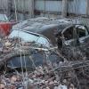 Gates Auto Salvage 500 dollar sale 10