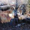 Gates Auto Salvage 500 dollar sale 11
