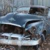 Gates Auto Salvage 500 dollar sale 13