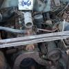 Gates Auto Salvage 500 dollar sale 14
