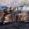 Gates Auto Salvage 500 dollar sale 15