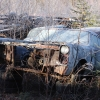 Gates Auto Salvage 500 dollar sale 17