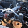 Gates Auto Salvage 500 dollar sale 18