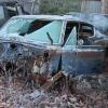 Gates Auto Salvage 500 dollar sale 19