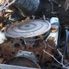 Gates Auto Salvage 500 dollar sale 23
