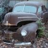 Gates Auto Salvage 500 dollar sale 25