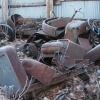 Gates Auto Salvage 500 dollar sale 28