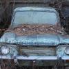 Gates Auto Salvage 500 dollar sale 3