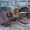 Gates Auto Salvage 500 dollar sale 30
