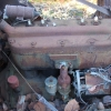 Gates Auto Salvage 500 dollar sale 37