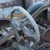 Gates Auto Salvage 500 dollar sale 38
