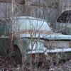 Gates Auto Salvage 500 dollar sale 4