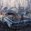 Gates Auto Salvage 500 dollar sale 42