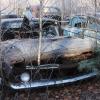 Gates Auto Salvage 500 dollar sale 44