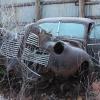 Gates Auto Salvage 500 dollar sale 46