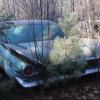 Gates Auto Salvage 500 dollar sale 47