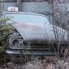 Gates Auto Salvage 500 dollar sale 49