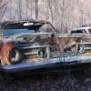 Gates Auto Salvage 500 dollar sale 50
