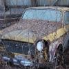 Gates Auto Salvage 500 dollar sale 6