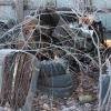 Gates Auto Salvage 500 dollar sale 9