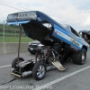 geezers_at_the_grove_2013_funny_car_hot_rod_muscle_car_nitro_drag_racing_maple_grove052