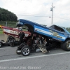 geezers_at_the_grove_2013_funny_car_hot_rod_muscle_car_nitro_drag_racing_maple_grove053