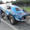 geezers_at_the_grove_2013_funny_car_hot_rod_muscle_car_nitro_drag_racing_maple_grove056