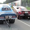 geezers_at_the_grove_2013_funny_car_hot_rod_muscle_car_nitro_drag_racing_maple_grove060