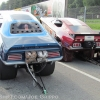 geezers_at_the_grove_2013_funny_car_hot_rod_muscle_car_nitro_drag_racing_maple_grove061