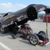 geezers_at_the_grove_2013_funny_car_hot_rod_muscle_car_nitro_drag_racing_maple_grove063