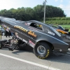 geezers_at_the_grove_2013_funny_car_hot_rod_muscle_car_nitro_drag_racing_maple_grove065