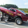 geezers_at_the_grove_2013_funny_car_hot_rod_muscle_car_nitro_drag_racing_maple_grove067