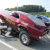 geezers_at_the_grove_2013_funny_car_hot_rod_muscle_car_nitro_drag_racing_maple_grove068