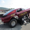 geezers_at_the_grove_2013_funny_car_hot_rod_muscle_car_nitro_drag_racing_maple_grove070
