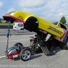 geezers_at_the_grove_2013_funny_car_hot_rod_muscle_car_nitro_drag_racing_maple_grove078
