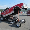 geezers_at_the_grove_2013_funny_car_hot_rod_muscle_car_nitro_drag_racing_maple_grove089