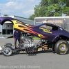geezers_at_the_grove_2013_funny_car_hot_rod_muscle_car_nitro_drag_racing_maple_grove092