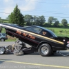 geezers_at_the_grove_2013_funny_car_hot_rod_muscle_car_nitro_drag_racing_maple_grove093