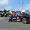 geezers_at_the_grove_2013_funny_car_hot_rod_muscle_car_nitro_drag_racing_maple_grove094