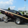 geezers_at_the_grove_2013_funny_car_hot_rod_muscle_car_nitro_drag_racing_maple_grove095