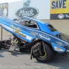 geezers_at_the_grove_2013_funny_car_hot_rod_muscle_car_nitro_drag_racing_maple_grove115